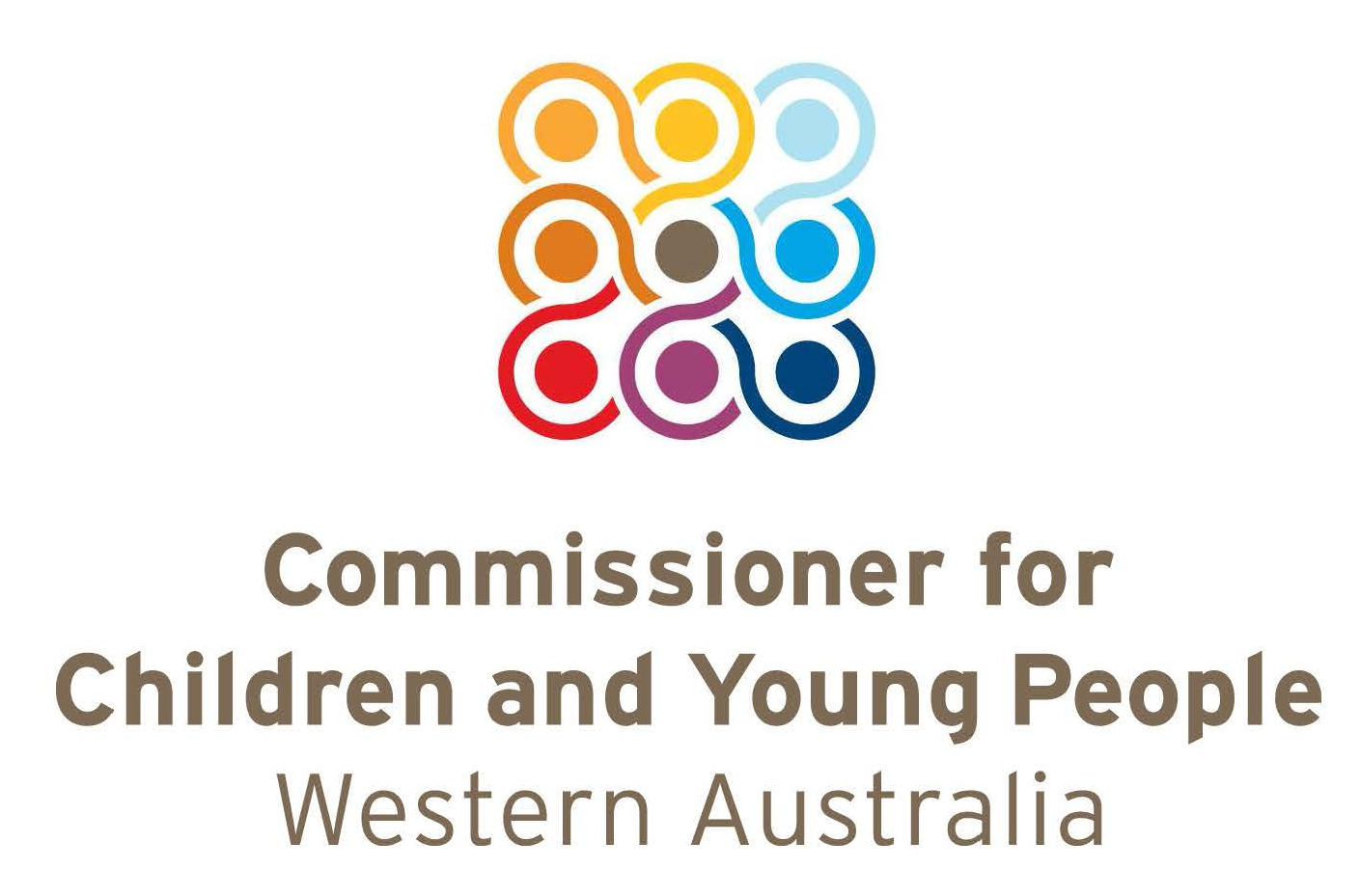 Commissioner for Children and Young People